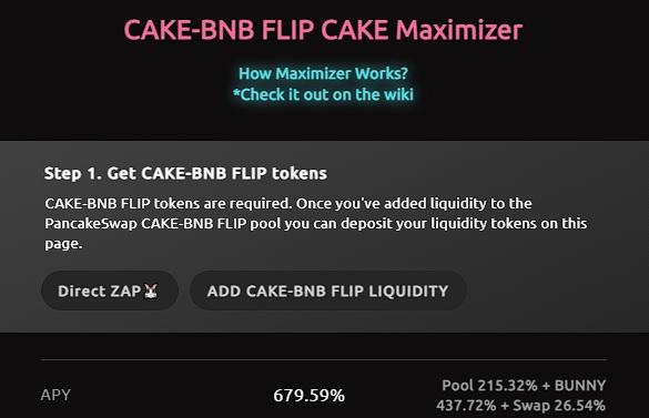 cake bnb LP.jpg