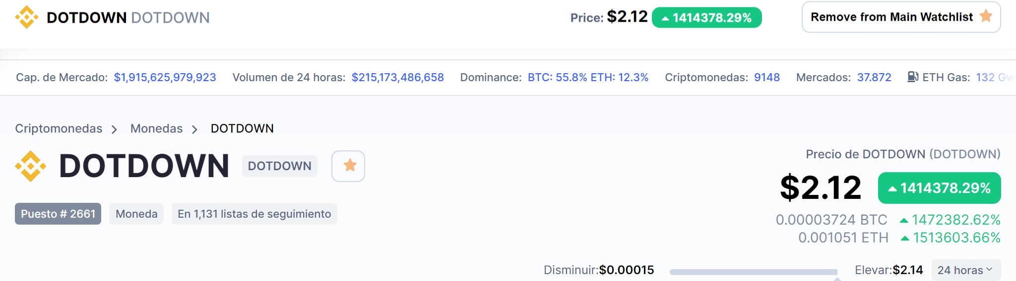 coinmarketcap.com_es_currencies_dotdown_(iPad Pro)2.png