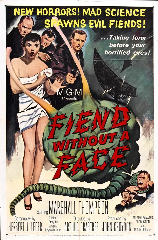 fiend_without_a_face-825008853-large.jpg