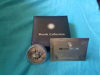 Moneda Bitcoin Fisica.jpg