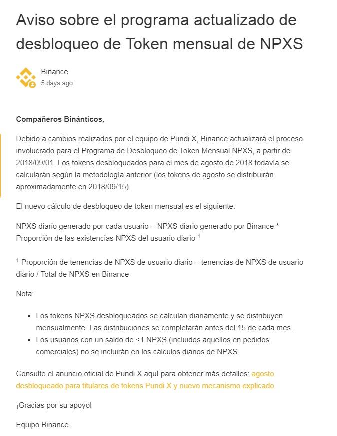 NPXS.jpg
