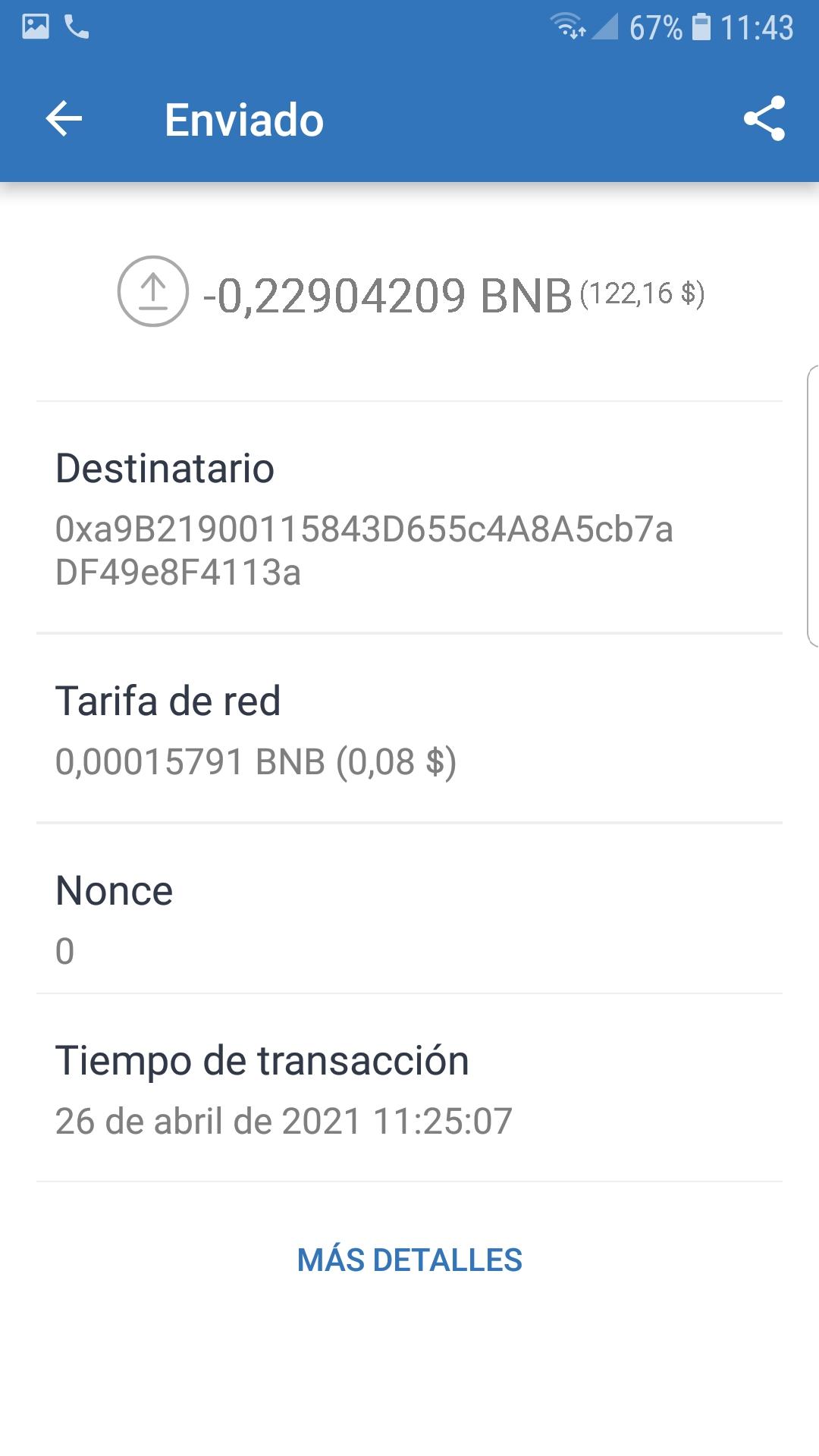 Screenshot_20210426-114344_Trust Wallet.jpg