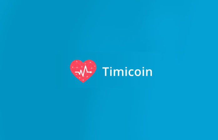 timicoin-696x449.jpg