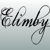 Elimby