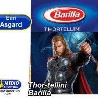 Thor-Tellini